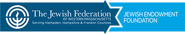 Jewish Federation of Western Massachusetts