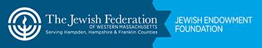 Jewish Federation of Western Massachusetts